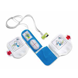 ZOLL AED Training Electrode