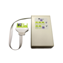ZOLL AED Plus Simulator