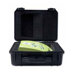ZOLL AED Pelican Case
