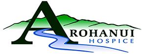 arohanui-hospice