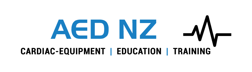 AED NZ