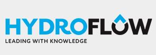 hydroflow-logo