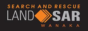 Search & Rescue Logo