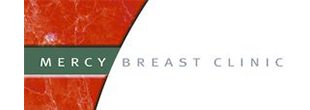 Mercy Breast Clinic Logo