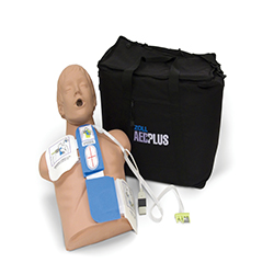 ZOLL AED Training Kit