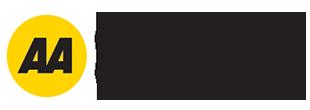AA Insurance Logo